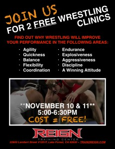 Free Clinic Flyer.001