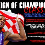 Reign of Champions Tournament.001